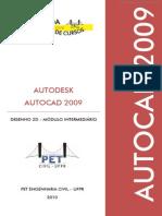 [cliqueapostilas.com.br]-autocad-2009.pdf