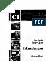 Walter Matthau Modische Muster Presseheft ´78 Unparteiisch Hausbesuche