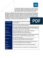 Tillid_Software_Technical_Competency.pdf