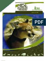 Expresiones veterinarias Ago 08