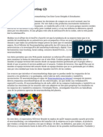 Article   Neuromarketing (2)