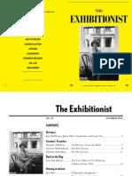 Exhibitionist #10