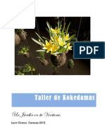 Guia de Kokedamas.pdf