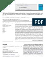 rajabi2010.pdf