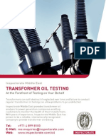 transformer+oil+testing_me_0113
