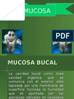 histologia3mucosabucalcons-131001204900-phpapp01