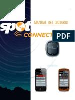 USB Spanish 0601