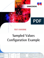 190700496-sampled-values-configuration-example