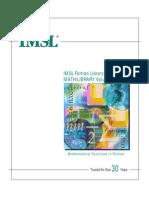 IMSL Fortran Library User Guide 1.pdf