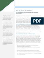IMSL-Numerical-Libraries-datasheet.pdf