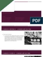 JOHN RUSKIN_Domingos.pdf