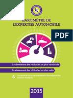 barometreauto.pdf