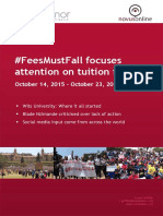 Media Tenor - _Feesmustfall Analysis