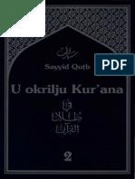 U okrilju Kur'ana 2.pdf