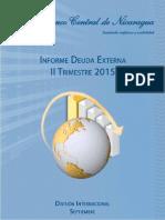 deuda_externa2