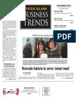 Business Trends_November 2015.pdf