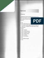 Manual de Proyectos e Informes de Inv. (Parte 2)