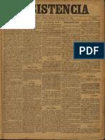 Resistencia Nr. 3 1895