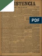 Resistencia Nr. 4 1895