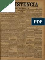 Resistencia Nr. 6 1895