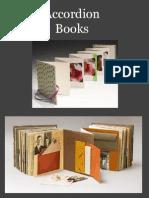 Accordian Books.pptx