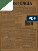 Resistencia Nr. 9 1895