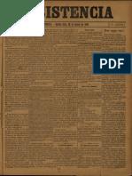 Resistencia Nr. 11 1895