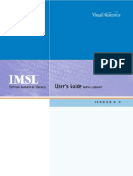 IMSL Fortran Library User Guide 6.pdf