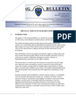 TB_I-O.02_-_The_Legal_Aspects_of_Searching_Persons-02Apr13-PUBLICATION_COPY.pdf