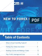 Fxcm New to Forex Guide Ltd En