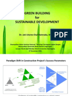 3 GREEN CONSTRUCTION for SUSTAINABLE DEVELOPMENT.pdf