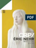 Guide pédagogique CRP Eric Nehr
