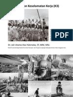 4 Kesehatan dan Keselamatan Kerja - K3 proyek konstruksi.pdf