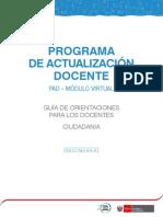 GUIA DEL DOCENTE CIUDADANIA.pdf