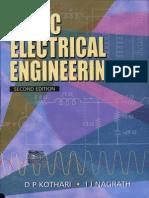 123459017 Basic Electrical Engineering
