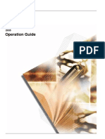 Copystar Copier CS-1635,2035 Operation Guide.pdf