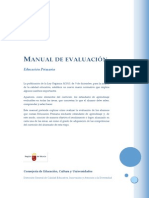 108424-Manual_Evaluación_Educacion_Primaria.compressed (1).pdf