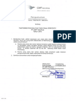 Pengumuman-Hasil-Wawancara-User.pdf