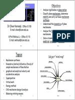 Week 1 Lecture Slides.pdf
