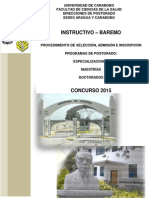 INSTRUCTIVO-BAREMO2015-2016 UC