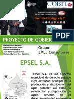 ProyectoGobiernoTI