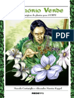 GURPS - Grimório Verde - Biblioteca Élfica (1).pdf