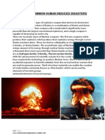 preventing_common_human_induced_disasters.pdf