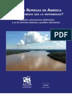 InformeAIDA_GrandesRepreseas_BajaRes