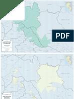 02-VRAEM-Mapas Áreas de Influencia e Intervención