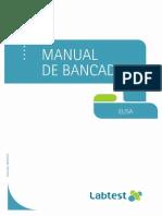 Manual de Bancada PDF Unificado Elisa Set2010