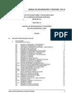 PLAN_14049_Manual_de_Organización_y_Funciones_-_Volumen_II_2011.pdf