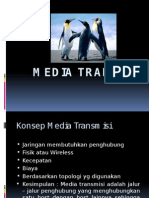 Chapter 2 - Media Transmisi.pptx