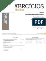quimica10-exames