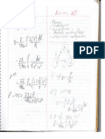 apunte027.pdf